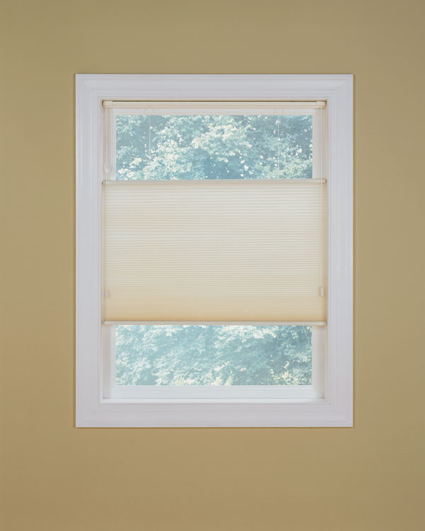 duofold blind window coverings toronto