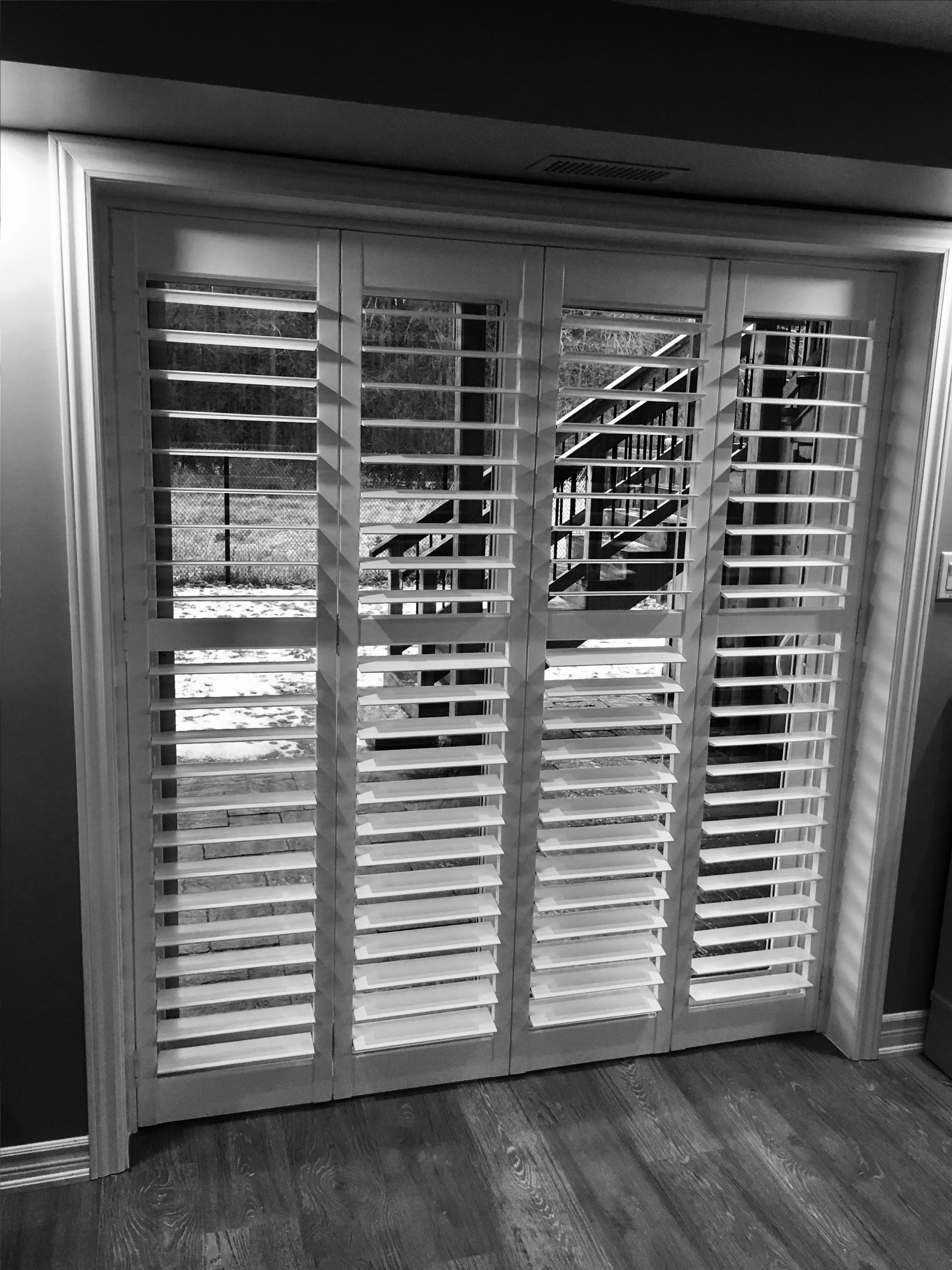 in shutters blinds by ontario ltd window your commercial london shades scrolling quality source for design